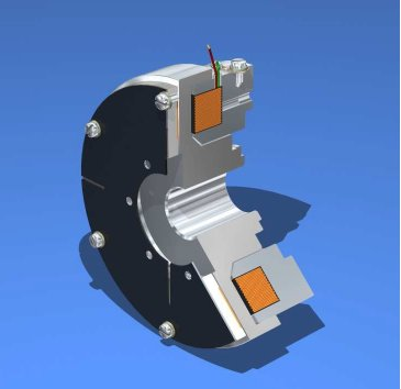 heid-maritime-solutions-main-drive-01